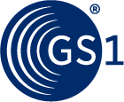 Other GS1 Member Organizations